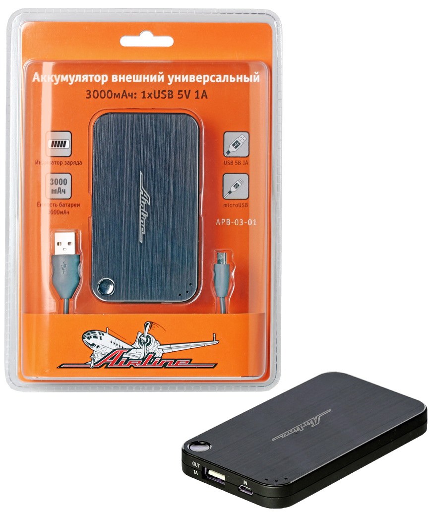 Внешний аккумулятор для телефона своими руками